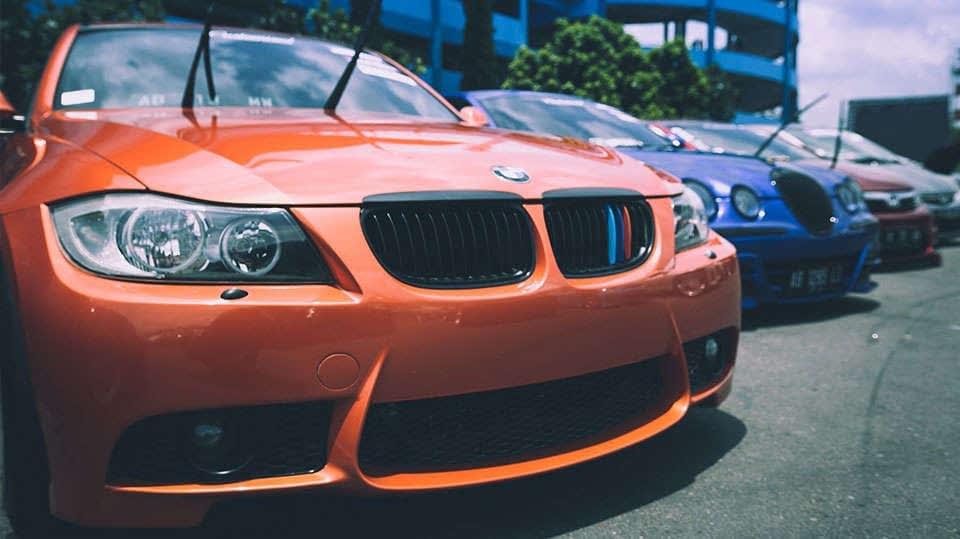 Car Repair Perth